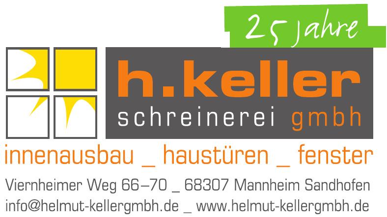H. Keller Schreinerei GmbH