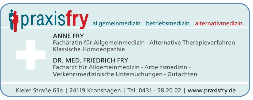 Praxisfry