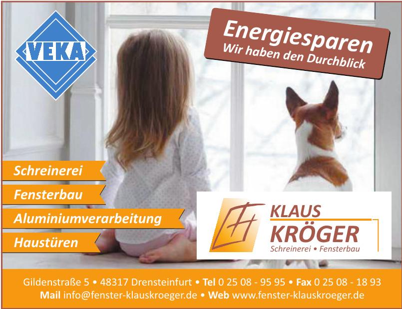 Burgerschutzen St Johannes Drensteinfurt News Per Johannesbote