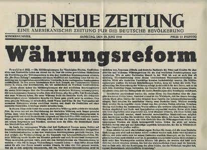 Historie der Kreissparkasse in Trossingen Image 6