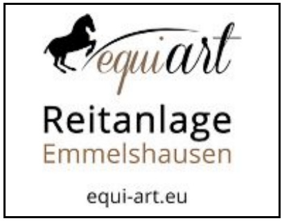 EquiArt