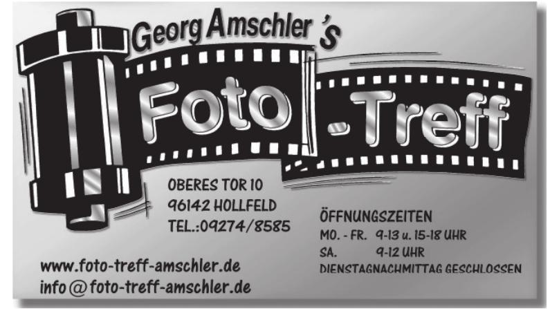 Herr Georg Amschler