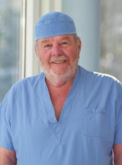 Dr. Yoram Levy