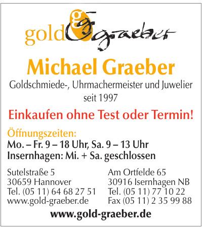 Goldgraeber