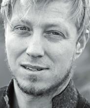 Für seine Jazz-Alben wurde Martin Tingvall oft ausgezeichnet. FOTO: J. KORNBACHER