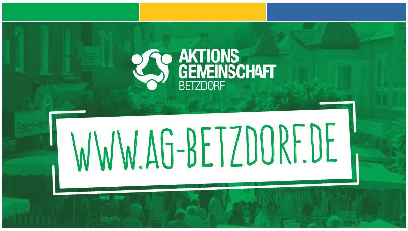 Aktionsgemeinschaft Betzdorf e.V.