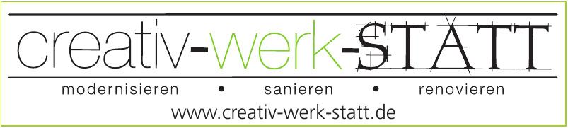 creativ-werk-STATT