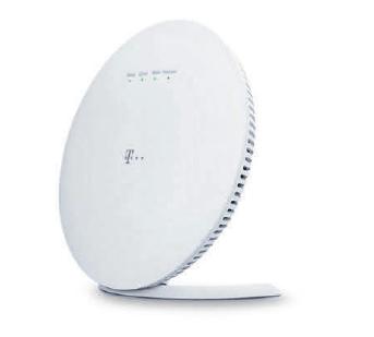 Speed Home WiFi mit Mesh-Technologie