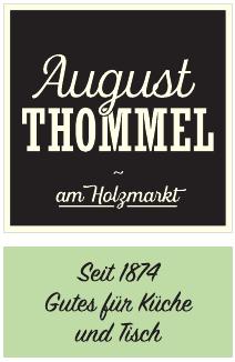 august-thommel.de
