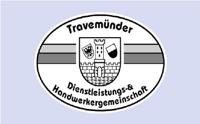 Travemünder Dienstleistungs- und Handwerkergemeinschaft