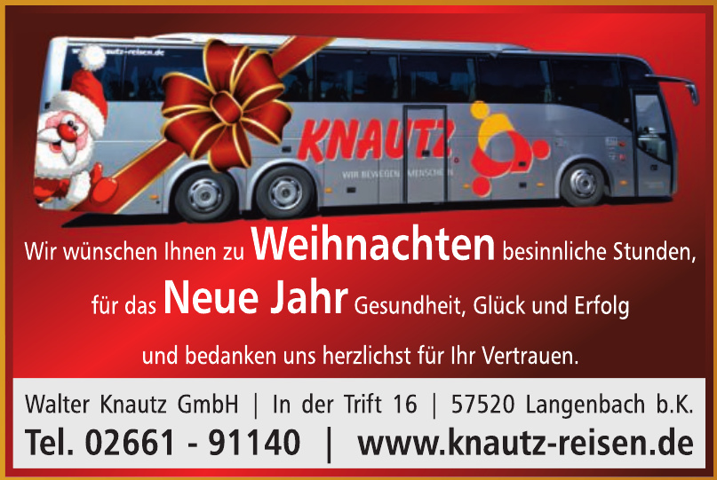 Walter Knautz GmbH