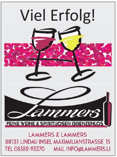 Lammers & Lammers