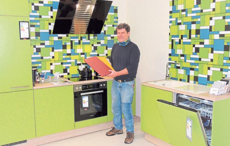 your kitchen tripadvisor