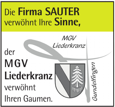 MGV Liederkranz