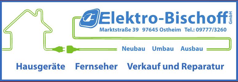 Elektro-Bischoff GmbH