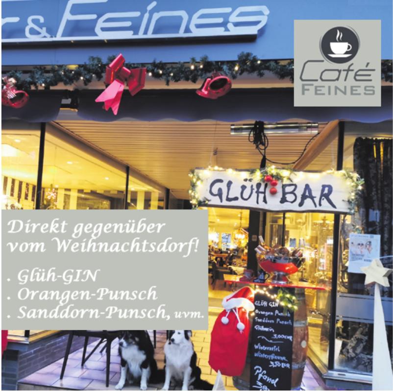 Café Feines