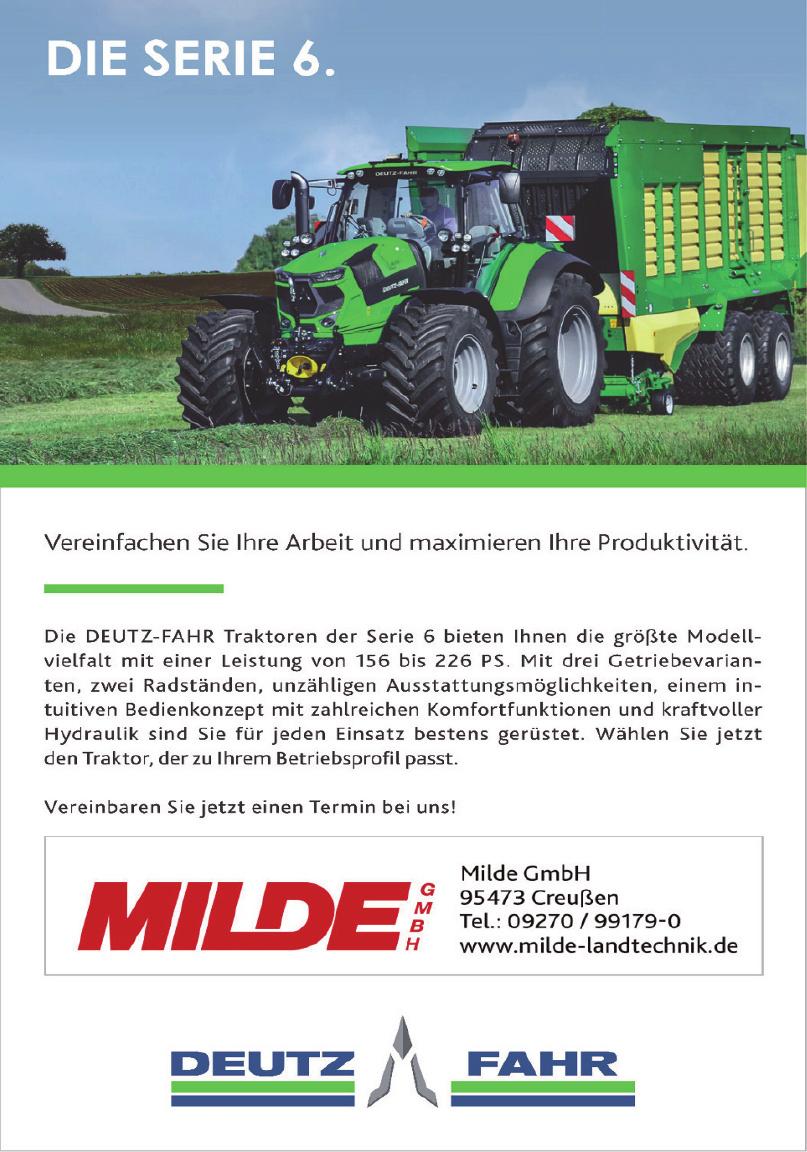 Milde GmbH
