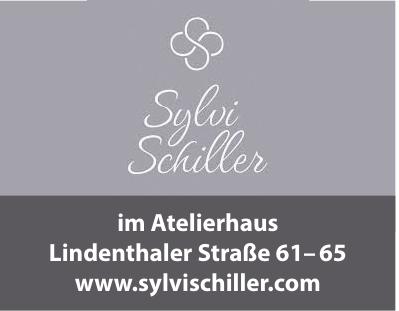 Sylvi Schiller