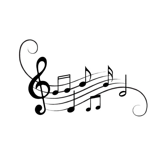 Ein Leben für den Gesang Image 1