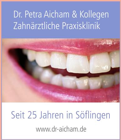 Dr. Petra Aicham & Kollegen
