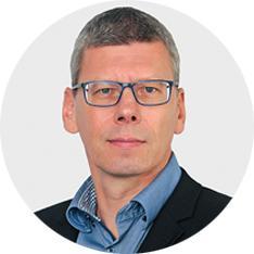 Jürgen Paul