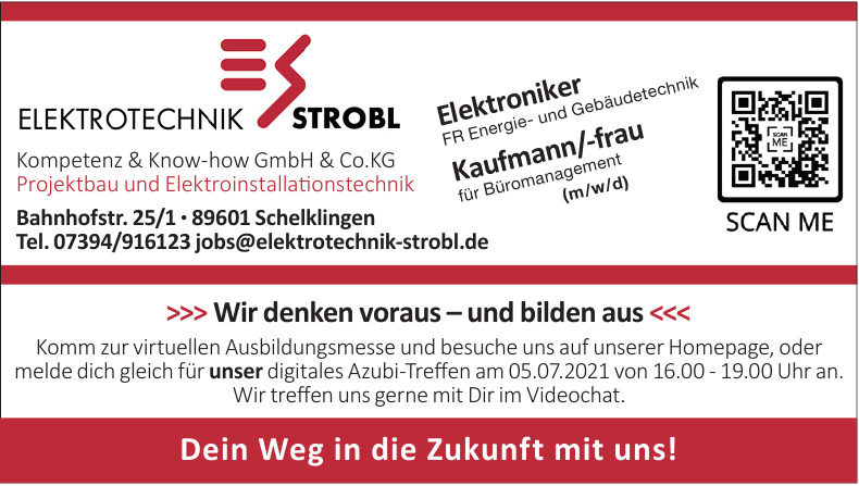 Kompetenz & Know-how GmbH & Co.KG