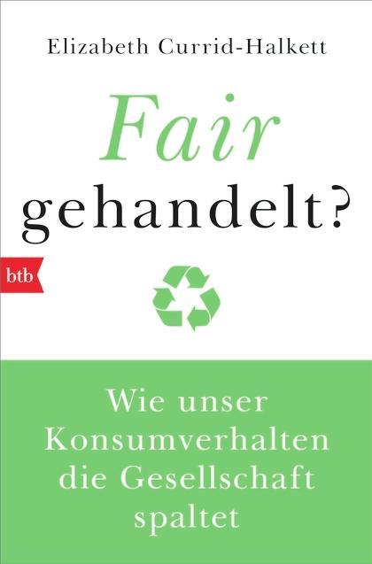 Reiners Bücherkiste Image 4