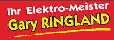 Gary Ringland Elektro-Meisterbetrieb: Begeisterung für das Elektrohandwerk Image 2