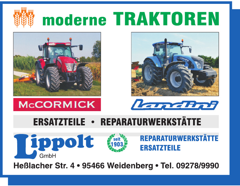 Lippolt GmbH