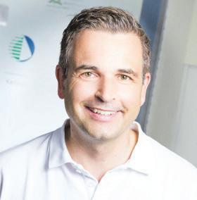 Dr. Oliver Lehmberg