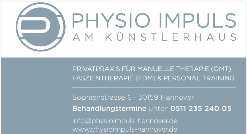 Physio Impuls