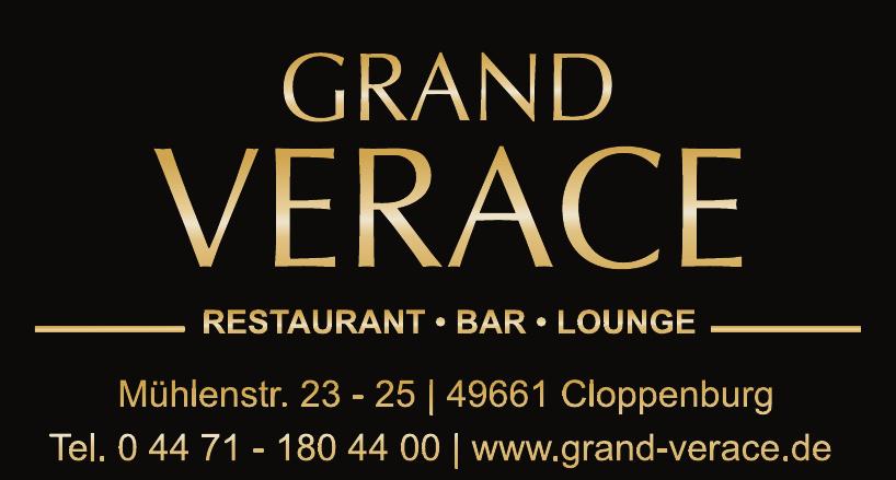 Grand Verace