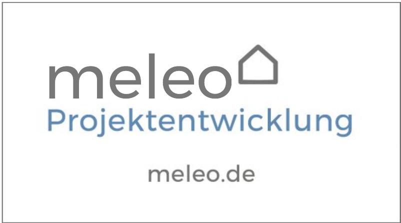 meleo Projektentwicklung