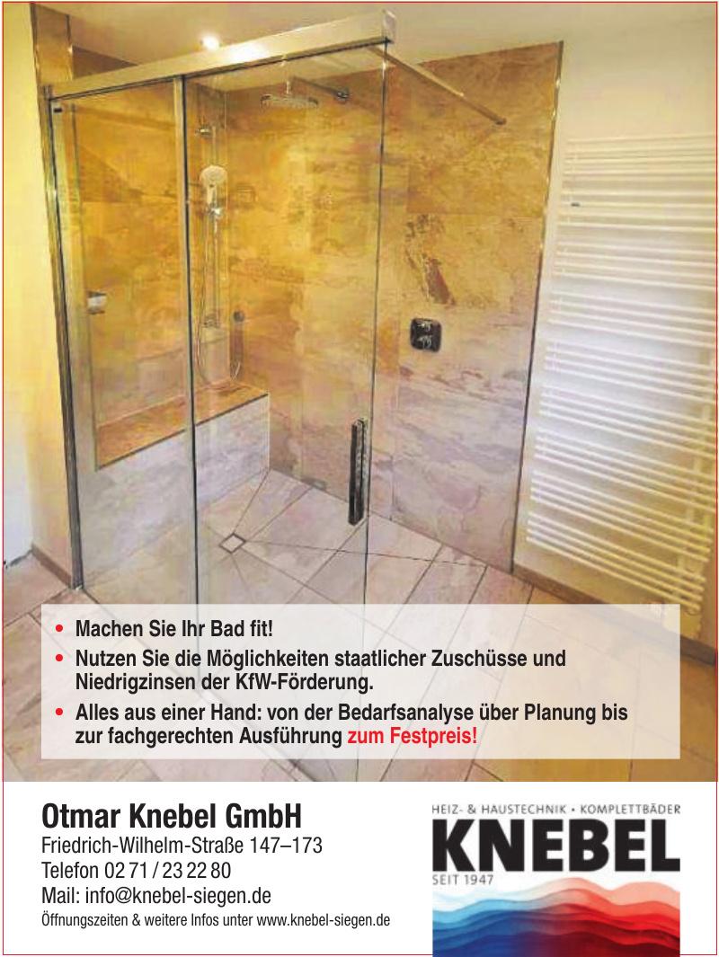 Otmar Knebel GmbH