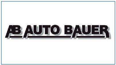 AB Auto Bauer