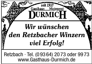 Gasthaus Metzgerei Drmich