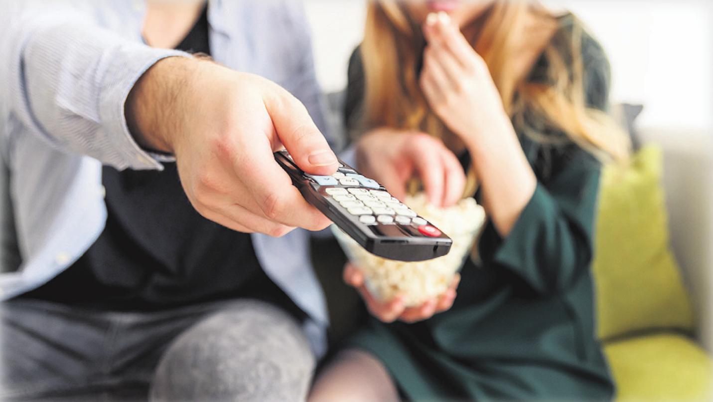 Digitales Fernsehen – Bei Problemen besser erst zum Fachmann Image 1