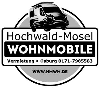 Hochwald-Mosel Wohnmobile