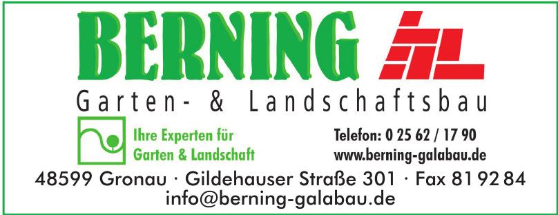 Berning GmbH