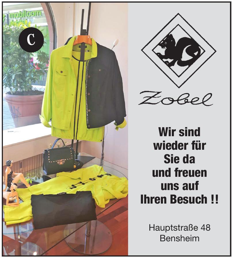 Zobel