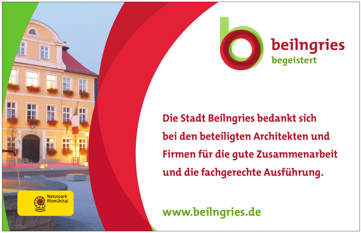 Beilngries