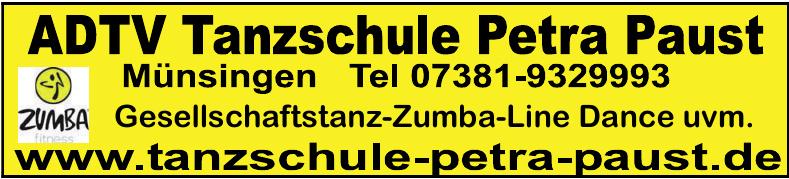 ADTV Tanzschule Petra Paust