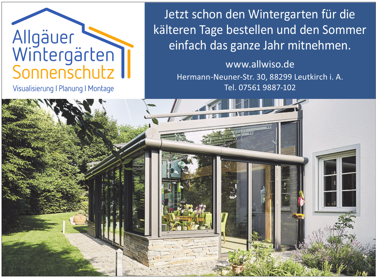 Intensivpflegedienst Lebenswert GmbH