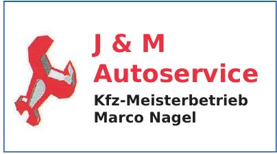 J & M Autoservice