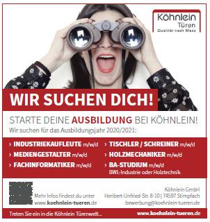 Köhnlein GmbH