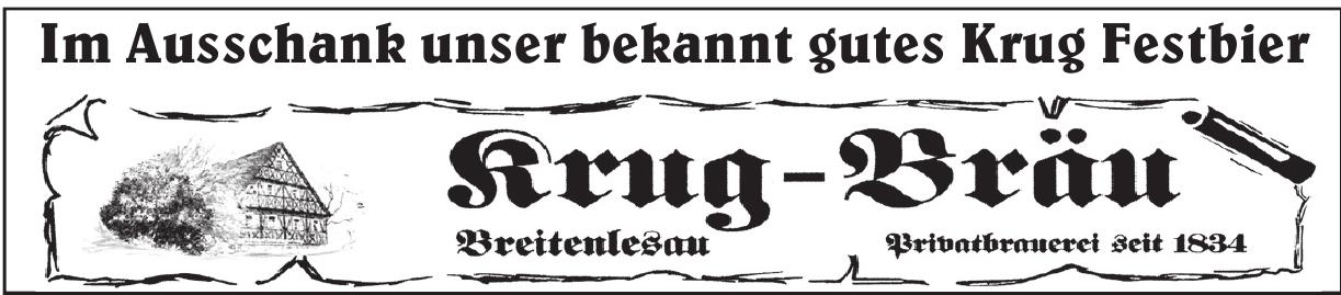 Krug-Bräu