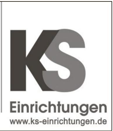 KS Einrichtungen
