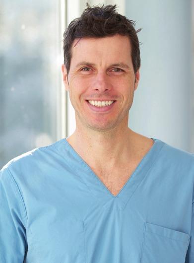Dr. Christian Schrank