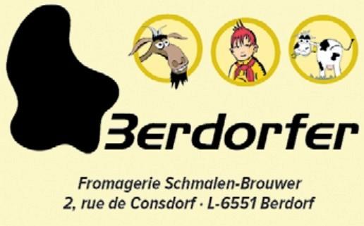 Berdorfer Fromagerie Schmalen-Brouwer