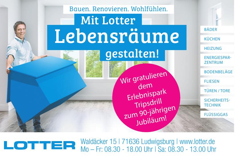 Lotter